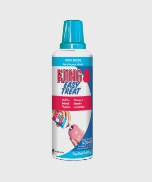 KONG Easy Treat - Adult
