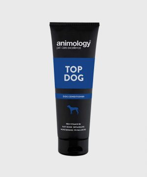 Animology Conditioner - Top Dog