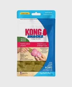 KONG Snacks - Puppy 2