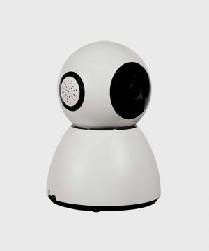 Eyenimal Pet Vision Live Full HD Camera