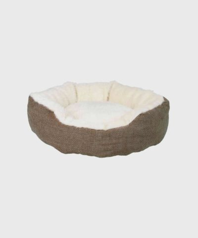 Trixie Jimmy Dog Bed