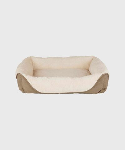 Trixie Pippa Dog Bed