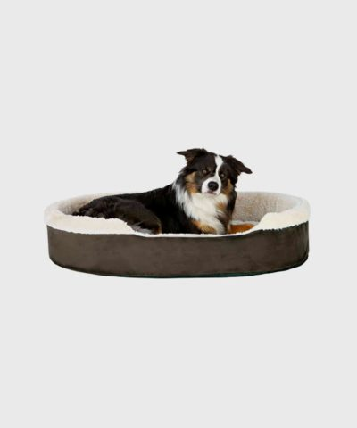 Trixie Cosma Dog Bed