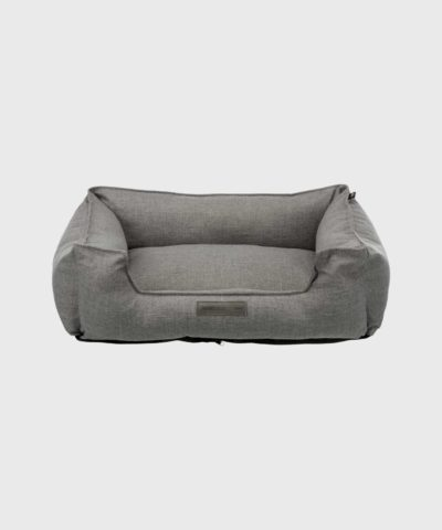 Trixie Talis Dog Bed