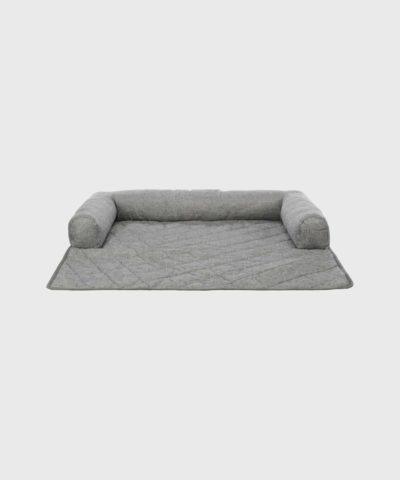 Trixie Nero Furniture Protector Dog Dog Bed