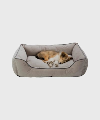 Trixie Lupo Dog Bed