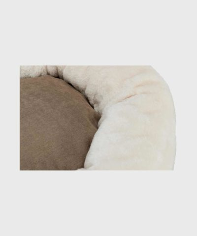 Trixie Marcy Dog Bed