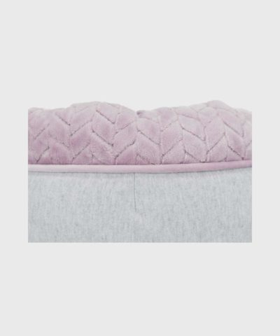 Trixie Junior Dog Bed