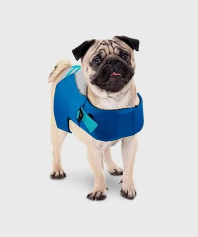 AfP Chill Out Life Jacket