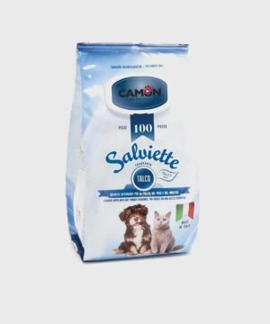 Trixie Nappies for Male Dogs