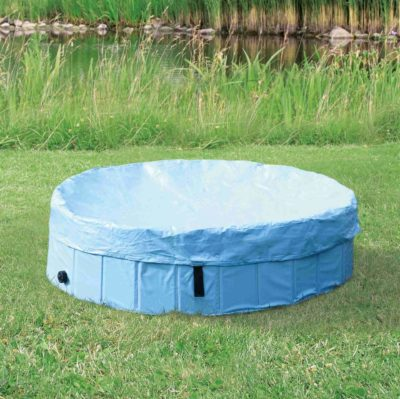 Trixie Dog Pool Cover