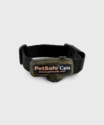 PetSafe   Deluxe In-Ground Fence™ Extra Receiver Collar
