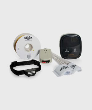 PetSafe   Rechargeable In-Ground Fence™ System
