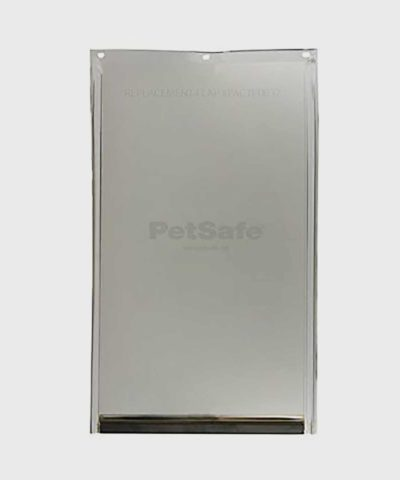 PetSafe | Freedom Replacement Flap